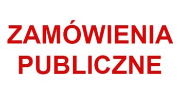 zamowienia-publiczne-gorzow-wielkopolski-395179637-350x208