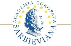 Academia Europaea Sarbieviana