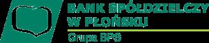 Bank Spóldzielczy w Płońsku
