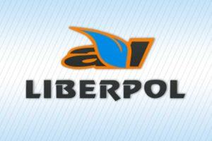 Liberpol