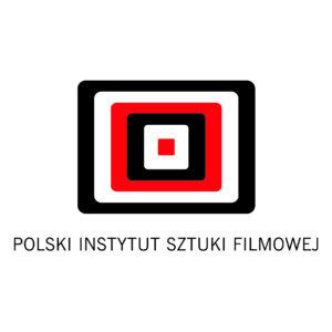 Polski Instytut Sztuki Filmowej -