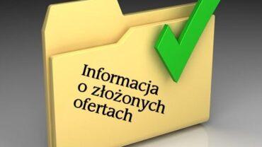 info-370x208