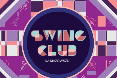 pocztówka-A6_Swing-Club_Płońsk_11_listopad_2020-1