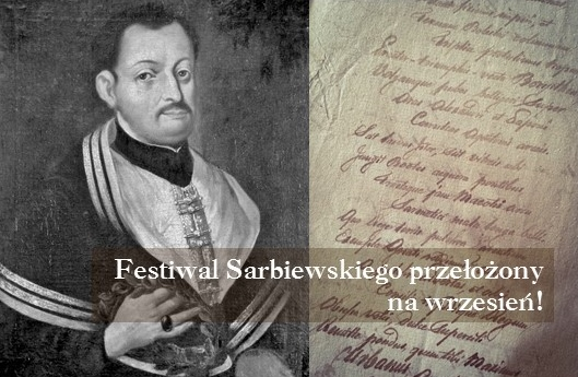 sarbiewski