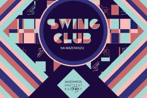 plakat_Swing Club_Płońsk_06_czerwiec_2021-1 - Kopia
